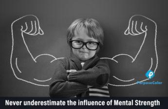 mental strength, self help
