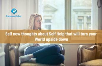 Self Help