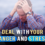 Deal with your anger and stress