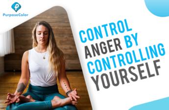 Mental Control